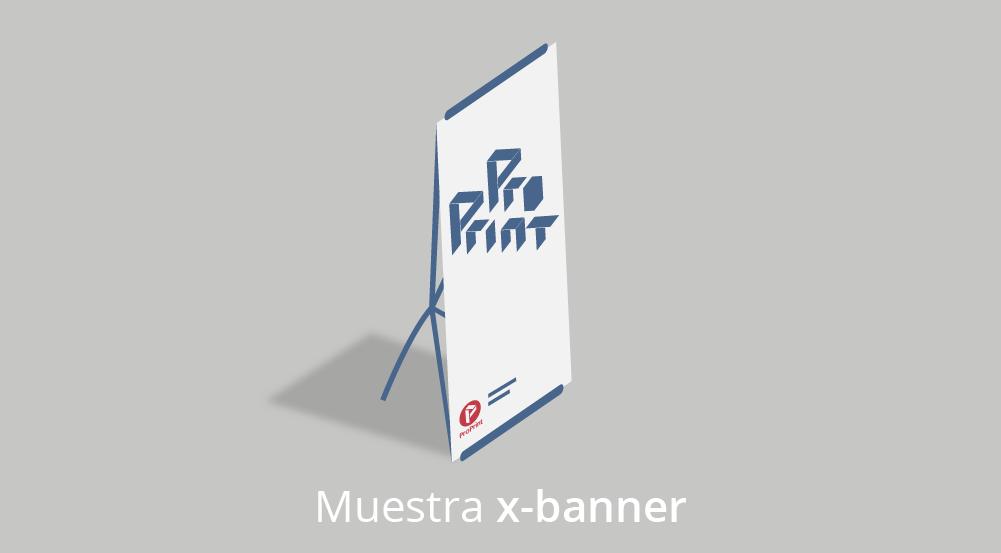 x banners OK2 04