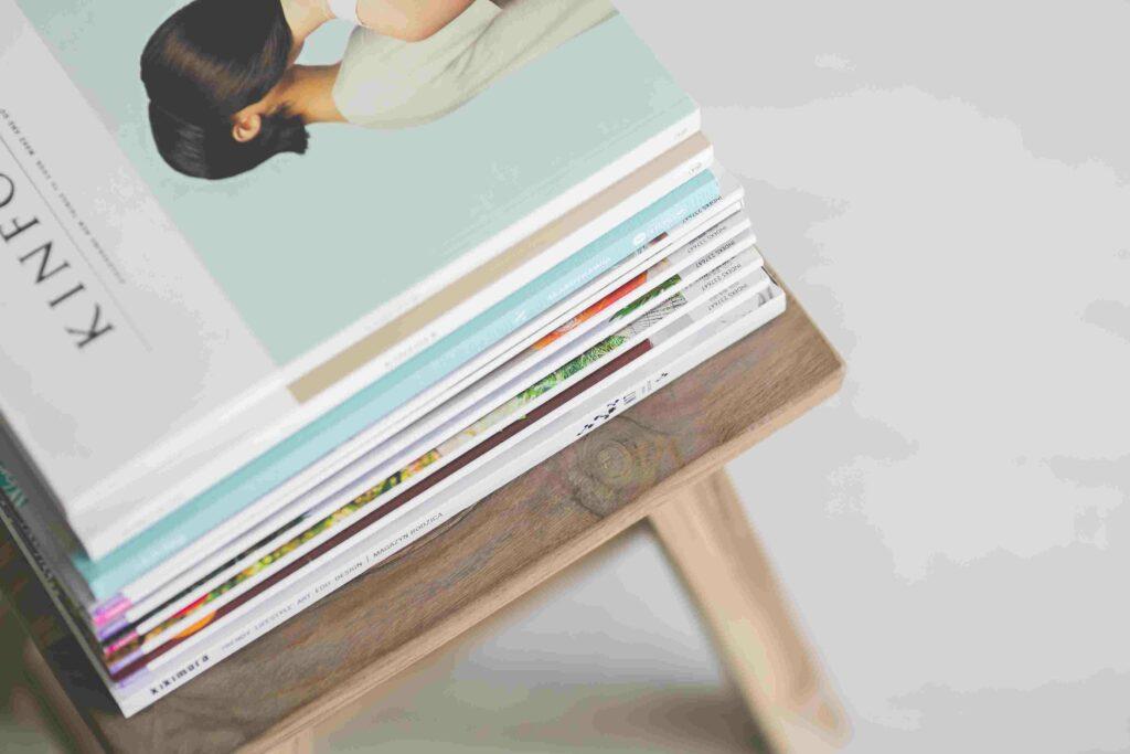 Acabados especiales para imprimir catalogos 1 1024x683