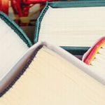 calculador del grosor del lomo en un libro grande 150x150 1