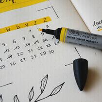diseñar calendarios personalizados 1