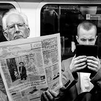 comunicacion impresa vs digital pequeño