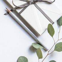 Ideas para tus regalos de empresa 1