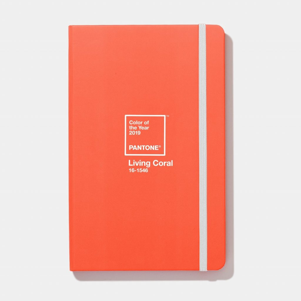 pantone lifestyle journal color of the year 2019 living coral 16 1546 1024x1024