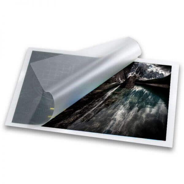 glasofonado o plastificado cubiertas 1
