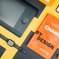 Diseño gráfico y publicitario diferencias y similitudes 1