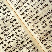 primer libro impreso en españa proprintweb feat