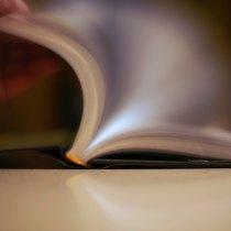 que es el isbn de los libros proprintweb feat