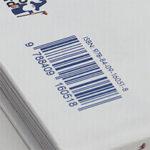 ISBN imprimir libros - ProPrintweb