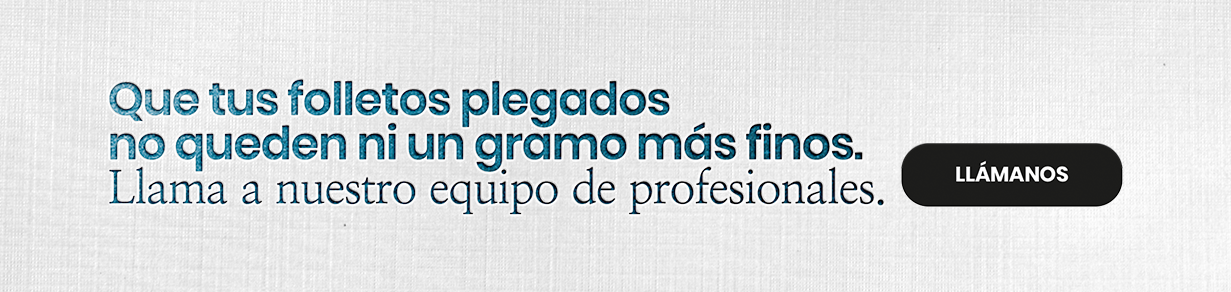 folletos pleagados contacto proprintweb