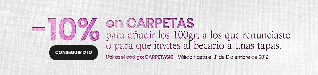 promo carpetas 10 proprintweb
