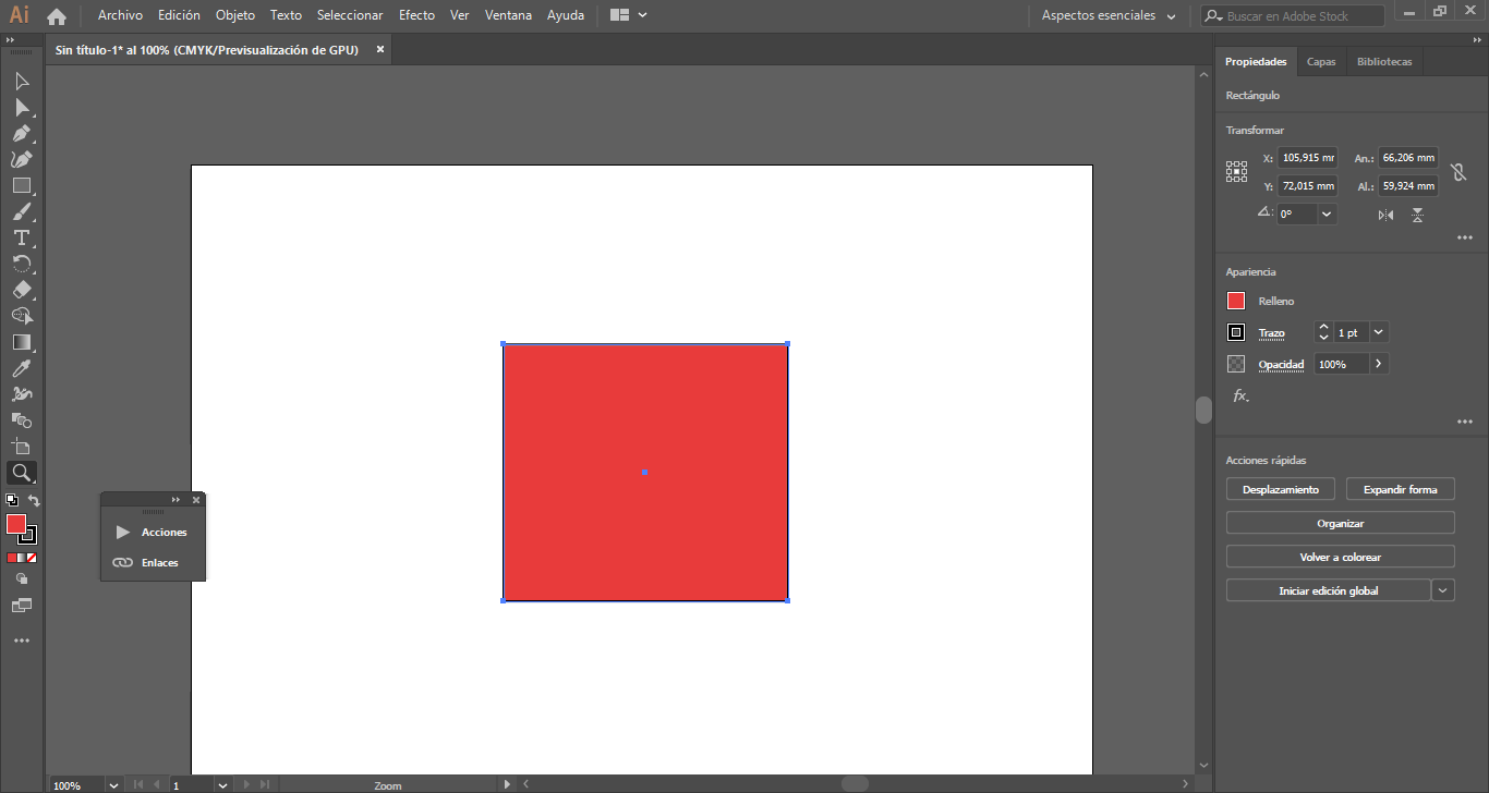 convertir cmyk a pantone illustrator 1 proprintweb