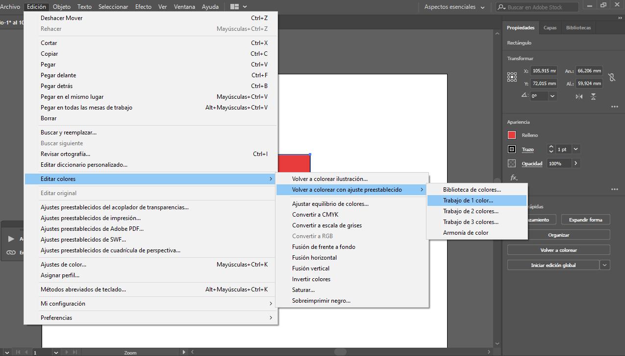 convertir cmyk a pantone illustrator 2 proprintweb
