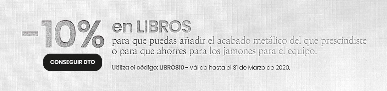 2 Proprint Bannerweb LIBROS10