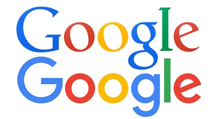 google rebranding proprintweb
