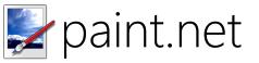 programa edicion imagenes gratiuto paint net