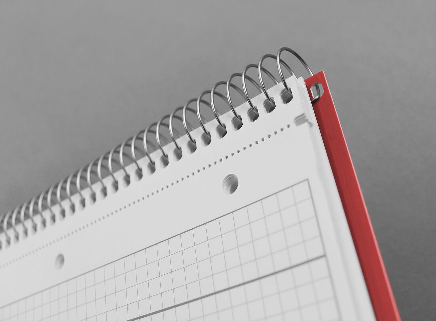 libreta microperforada proprintweb
