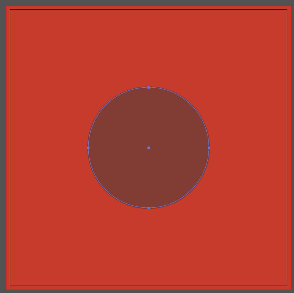 Sobreimpresión 6 1 1024x1022