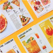 3 Branding gastronómico 01