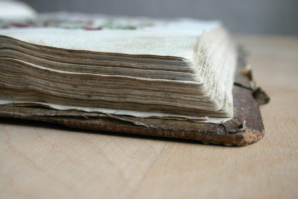 bible gutenberg 2 1 1 1024x683