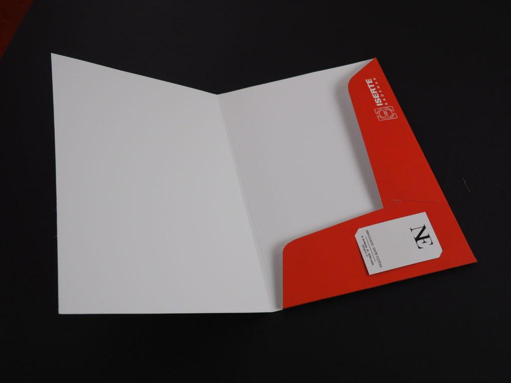 Carpeta-corporativa-troquel-proprintweb