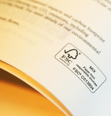 FSC-libro-certificado-ProPrintweb