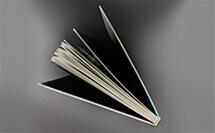 Libro Tapa Dura Cosido - ProPrintweb
