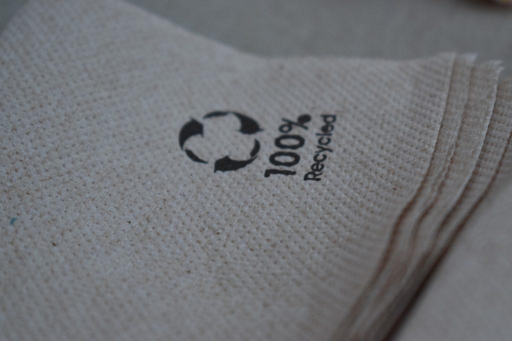Material reciclado-ProPrintweb