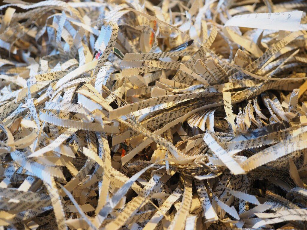 Papel reciclado sostenible 1 1024x768