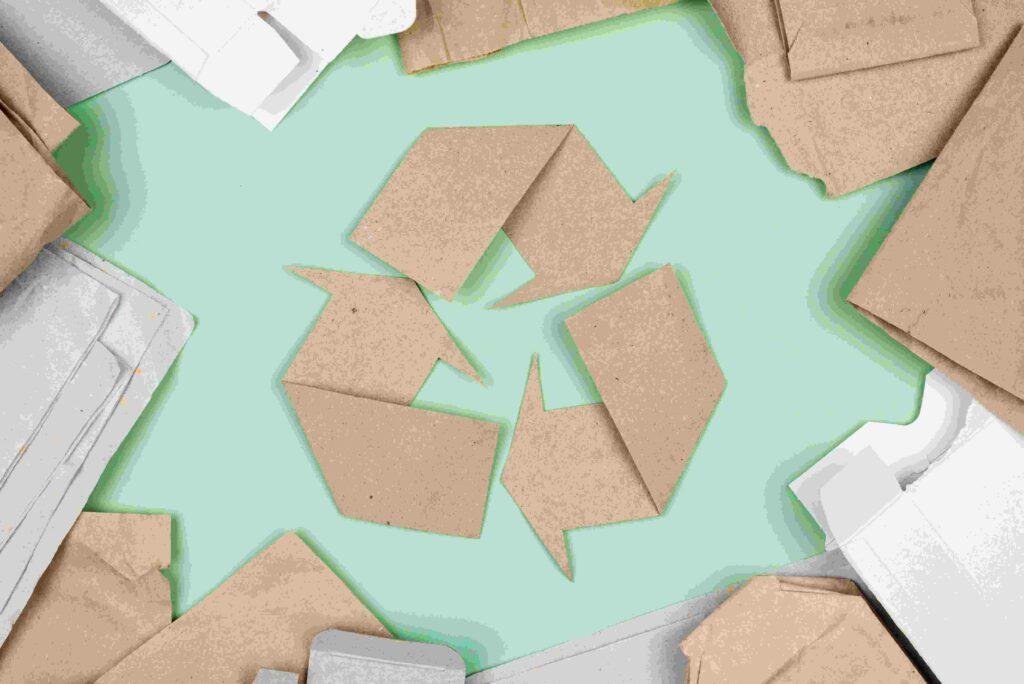 papel ecologico o papel reciclado 1 1024x684