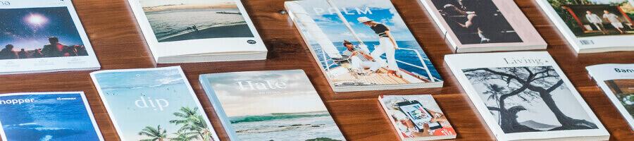 diseño editorial cubiertas libros 1