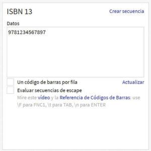 Codigo Barras libro (2)