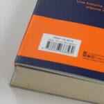 Como calcular el PVP de mi libro