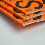 Imprimir libro con dato variable - perosnalizando cada ejemplar