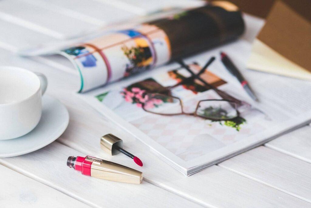 diseño de interiores revistas 1024x683