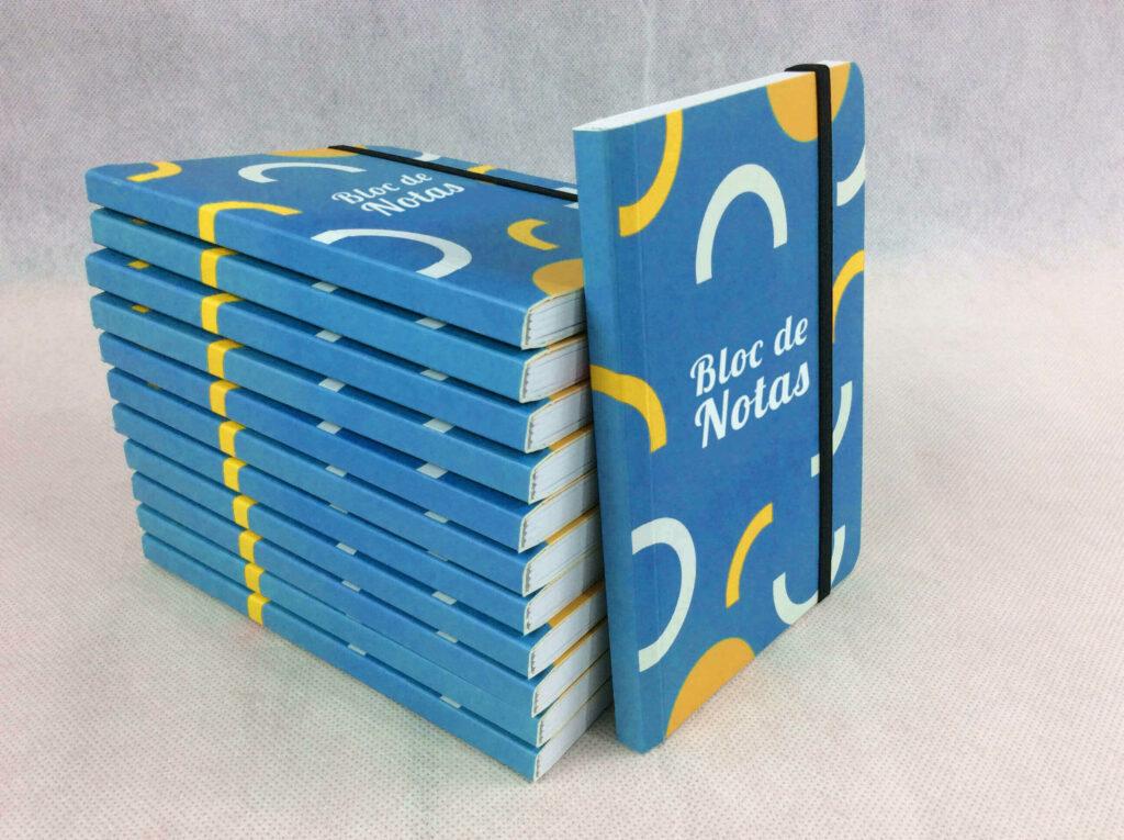 imprimir libretas sin anillas 1 1024x765