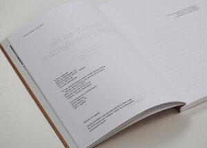 página creditor mi libro
