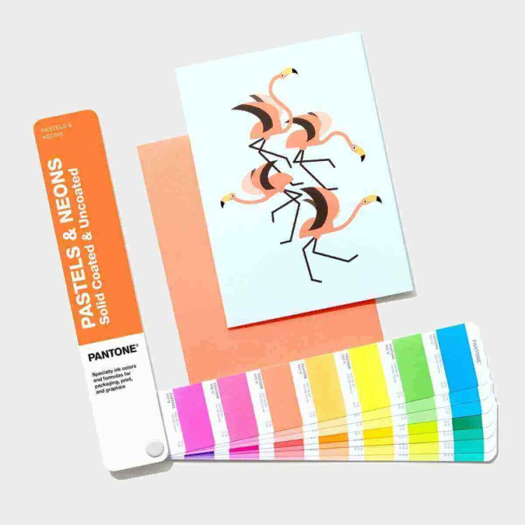pantone neons fluor y pastels 1 1024x1024