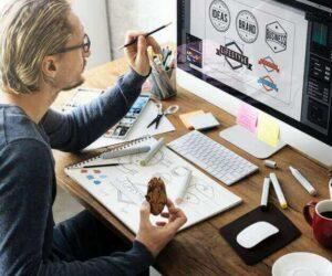 programas de diseño grafico profesional