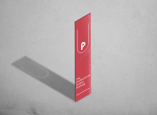 Imprimir punto libro troquelado - ProPrintweb