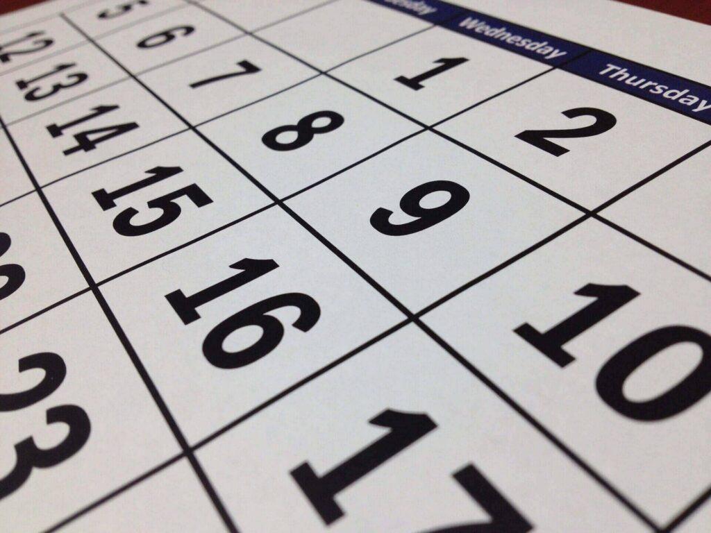 calendarios corporativos 1024x768