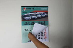 imprimir calendario corporativo