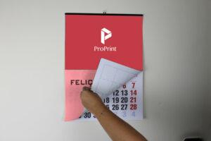 descubre calendarios personalizados caratula