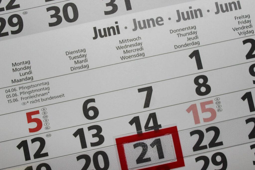 calendarios con faldilla 1024x683